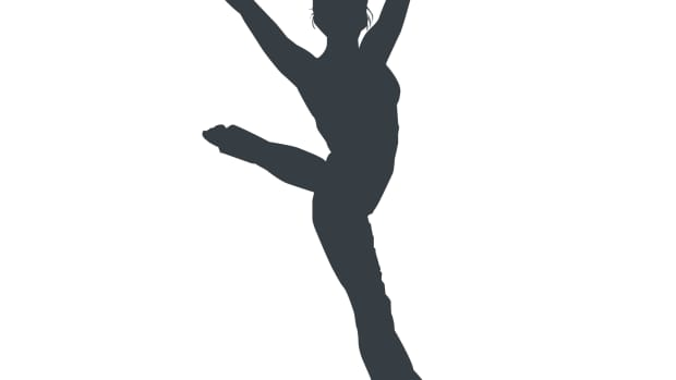 how-to-prevent-dance-related-injuries