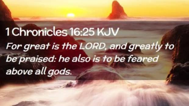 a-hymn-great-is-the-lord