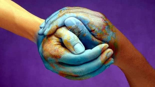 world-peaces