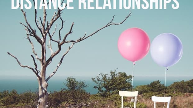 disadvantages-of-a-long-distance-relationship