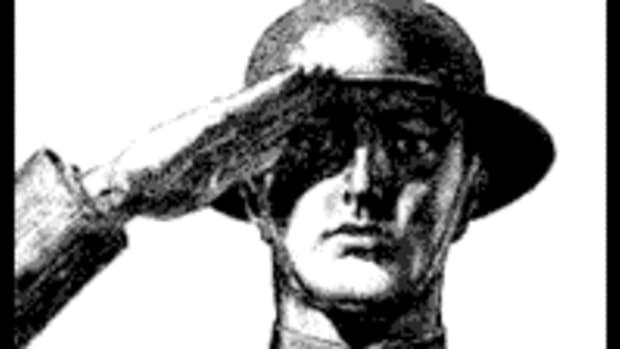 armistisce-day-a-veteran-rememberd