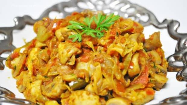main-course-indian-kumbh-lazeez