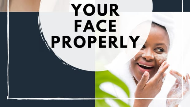 5-steps-to-washing-your-face-properly-the-correct-order
