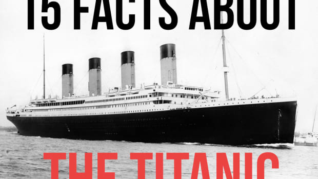 15-rms-titanic-facts