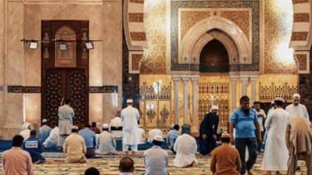 festivals-of-islam
