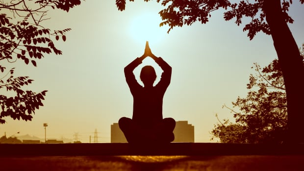 importance-of-pranayama-yoga-in-life