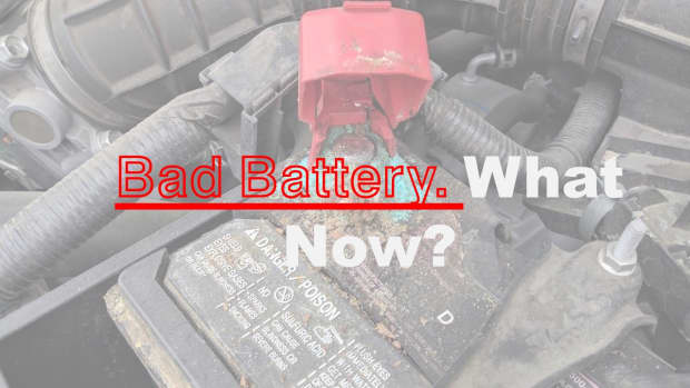 bad-battery-now-what