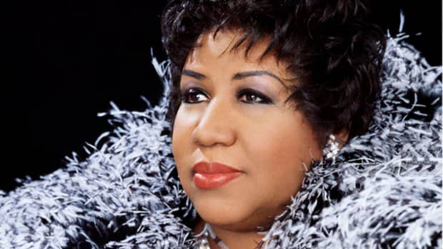 full-of-talent-and-true-grit-the-rise-of-the-queen-of-soul