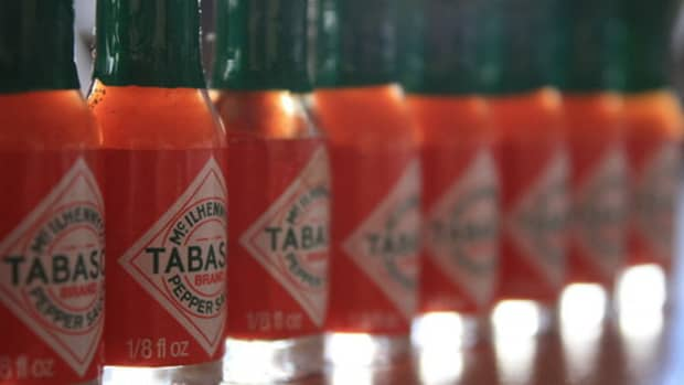 the-history-of-tabasco-sauce