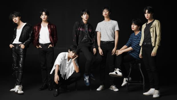 amazing-bts-songs-that-are-not-on-spotify