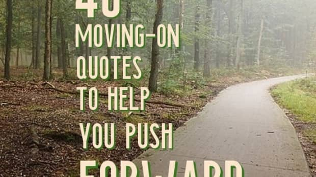 moving-on-quotes-to-help-improve-your-life