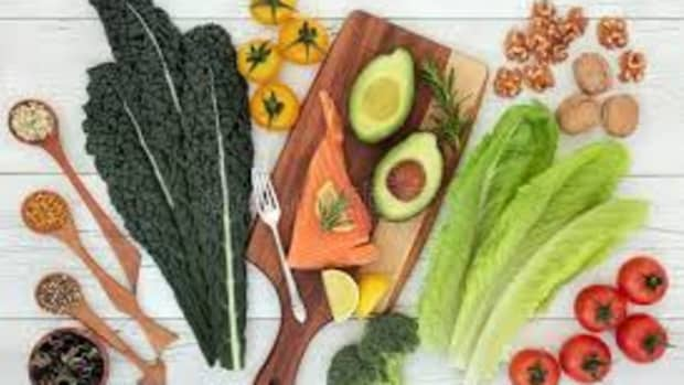 following-a-40-year-career-in-nutrition-this-is-the-cardiocentric-diet-my-mentor-follows