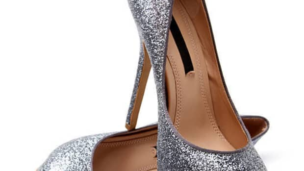 shoes-that-every-woman-should-have-in-her-wardrobe