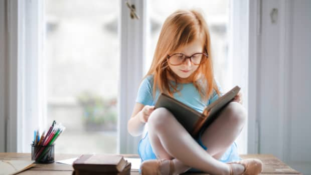 5-ways-to-improve-your-child-reading-skill