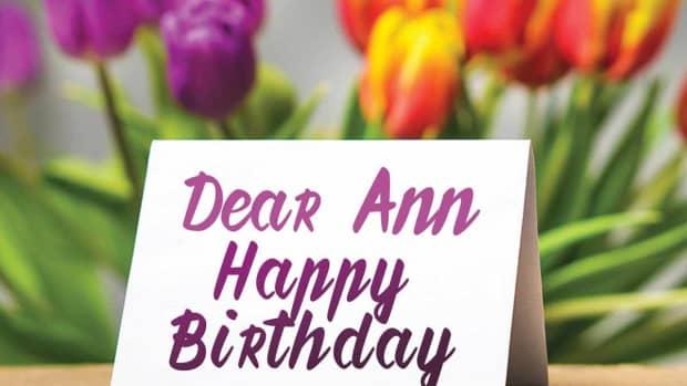 happy-birthday-ann-carr