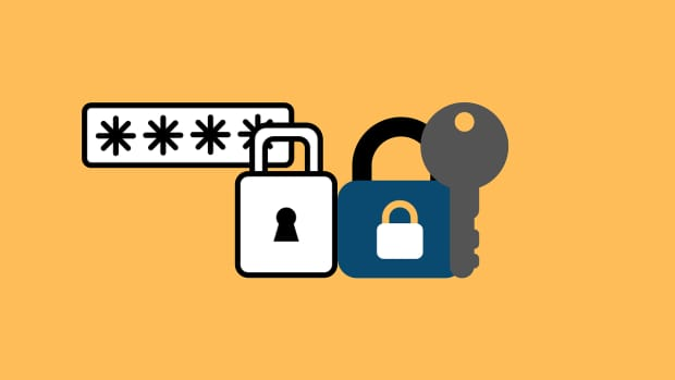 5-secrets-to-safeguard-your-online-privacy