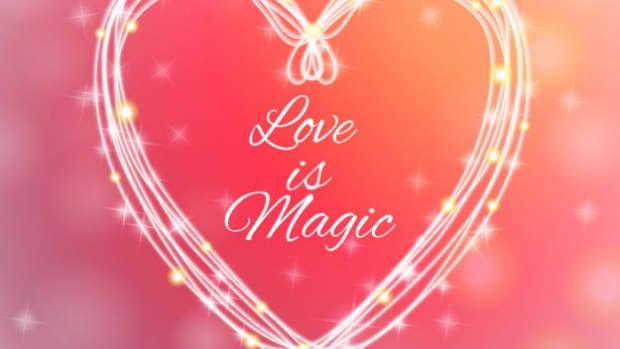 love-magic-and-spells