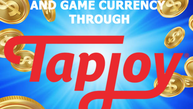how-to-get-free-diamonds-jewels-gems-and-premium-currency-with-tapjoy-app-game