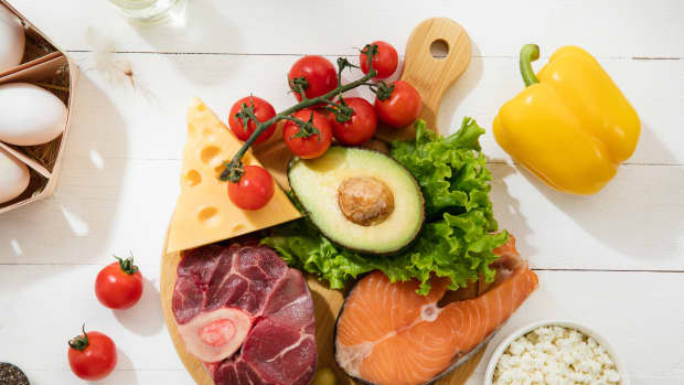 what-is-protein-and-its-need-for-weight-loss-and-gain