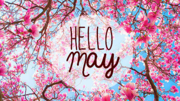 may-interesting-things-about-the-month