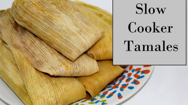 slow-cooker-tamales-recipe-and-alternate-filling-ideas
