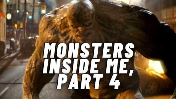 monsters-inside-me-part-4