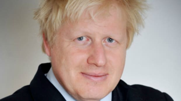 johnson-tries-to-shift-debate-from-sleaze