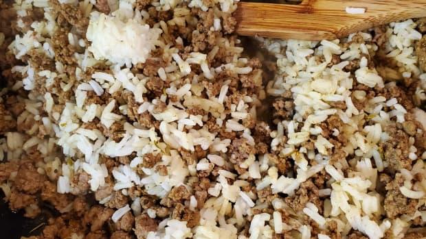 easy-homemade-healthy-dog-food