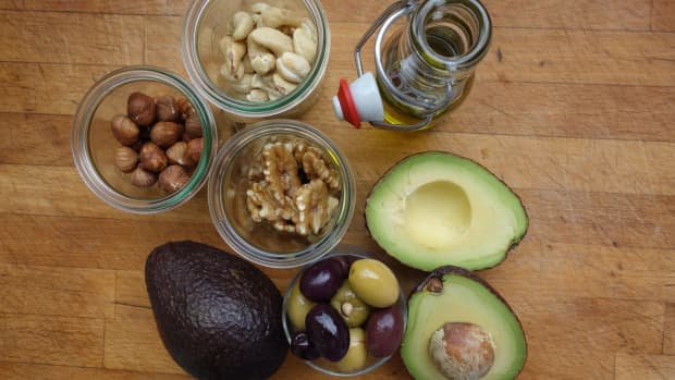 dietary-fats-types-importance-source-and-fat-free-diet-issues