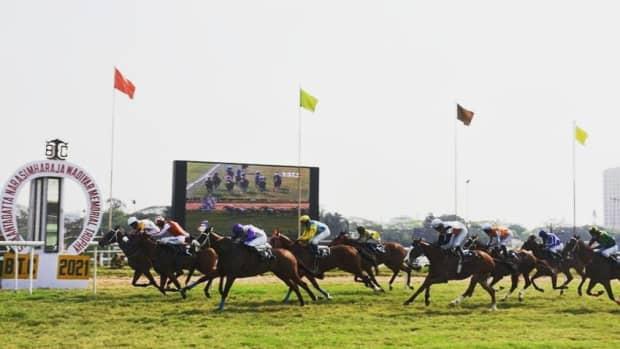 champion-apprentice-jockey-arul-jh-is-next-seasons-favourite