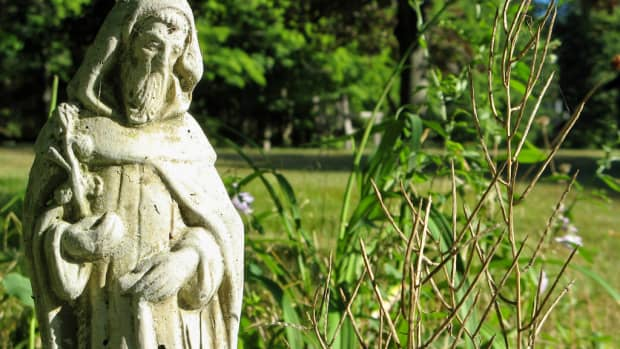 prayer-to-st-joseph