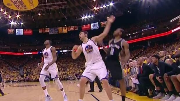 5-of-the-most-despicable-acts-done-by-nba-players-third-edition