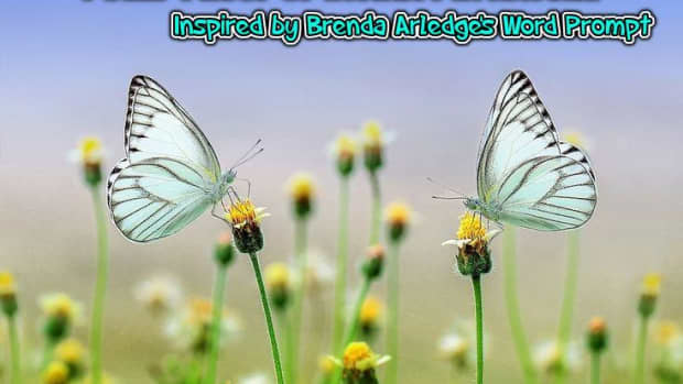 poem-proof-of-divinity-in-nature-inspired-by-brenda-arledges-word-prompt