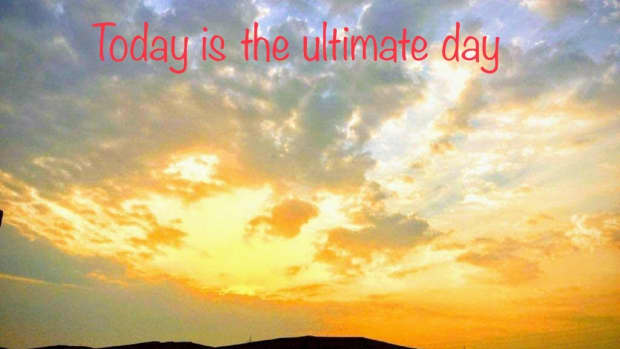 today-is-the-ultimate-daypoem