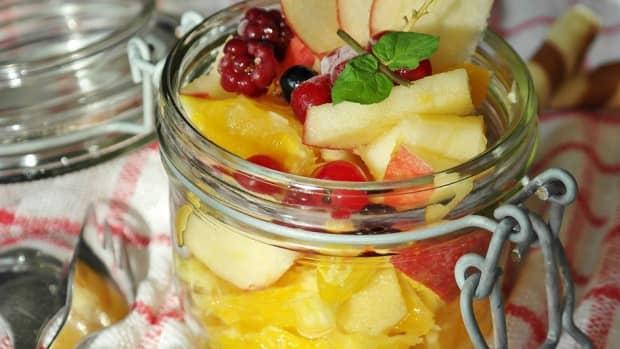 easy-refreshing-fruit-salad