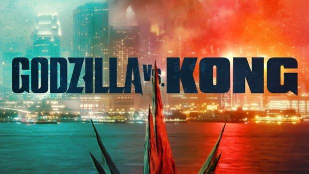 movie-review-godzilla-vs-kong