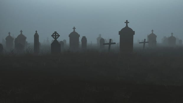 6-dark-superstitions-and-their-meanings