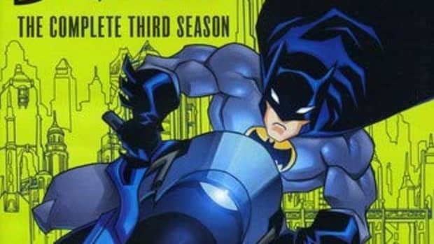 cartoon-review-the-batman-season-3-2005