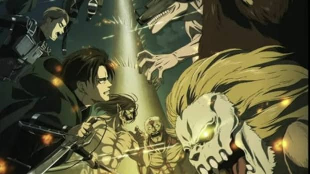 attack-on-titan-and-who-started-the-titan-war