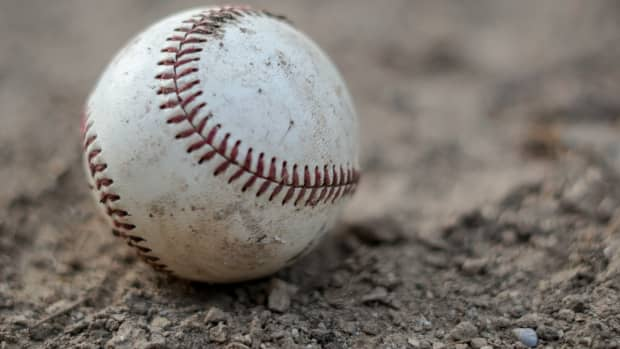 the-10-greatest-knuckleball-pitchers-in-mlb-history