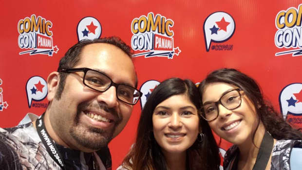 san-diegos-premiere-comic-artist-plans-on-opening-comic-book-themed-coffee-shop