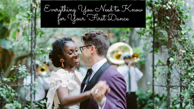 how-to-have-the-perfect-first-dance-at-your-wedding