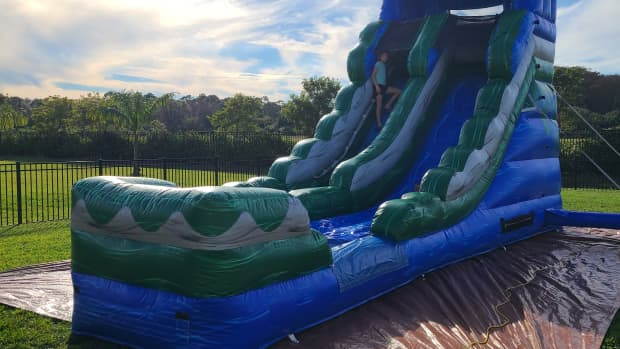 how-to-start-a-bounce-house-business-in-florida