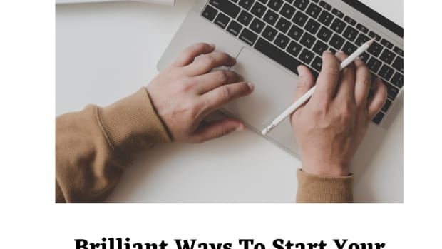 brilliant-ways-to-start-your-home-based-businesses-today