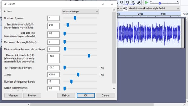 get-rid-of-mouth-noises-in-recordings