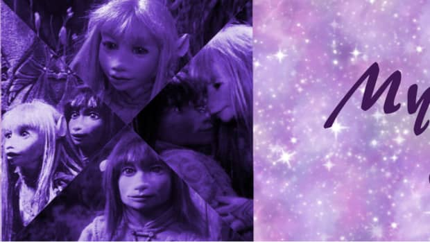 my-blog-about-jim-hensons-world-of-the-dark-crystal-part-one