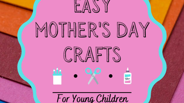 cute-and-easy-mothers-day-crafts-for-kids