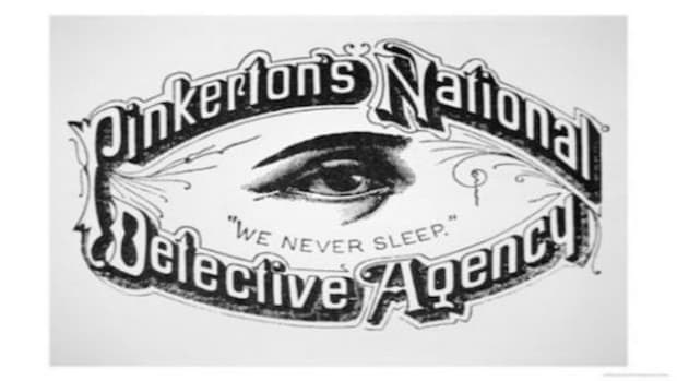 the-pinkerton-detective-agency