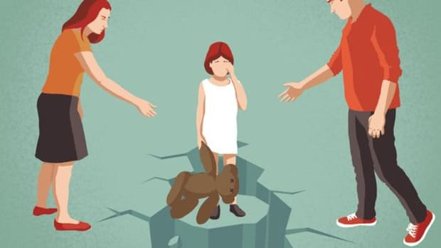 why-is-the-issue-of-child-neglect-so-important