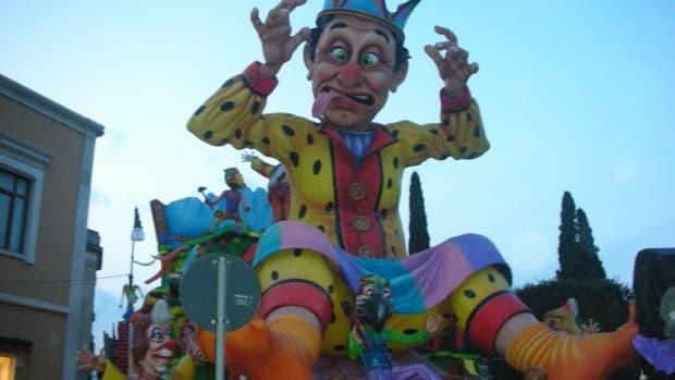 festivals-in-the-puglia-region-of-italy